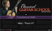 classical guitar lesson resized 176