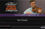 free violin lessons resized 177
