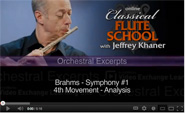 free flute lessons