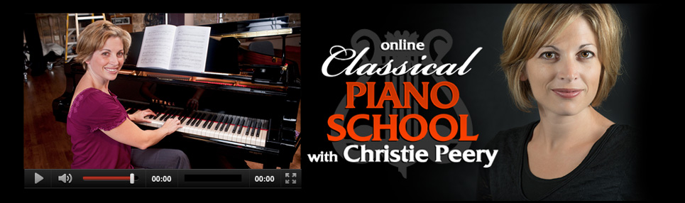 Get free sample piano lessons