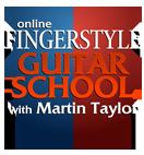 fingerstyle-guitar-school